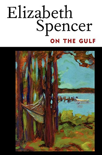 9781617036842: On the Gulf (Banner Books Series)
