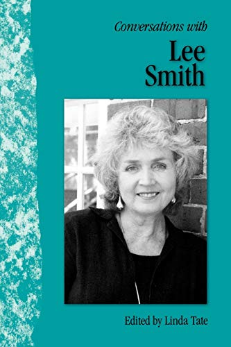 9781617036996: Conversations with Lee Smith (Literary Conversations Series)