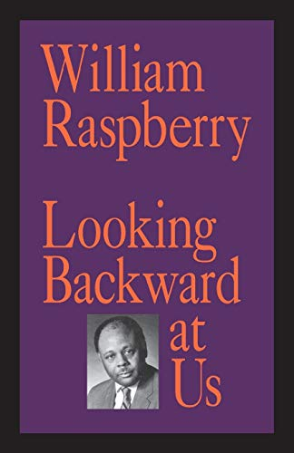 9781617038419: Looking Backward at Us