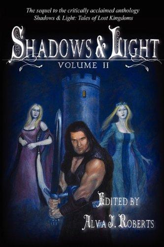 9781617060038: Shadows & Light: Volume II
