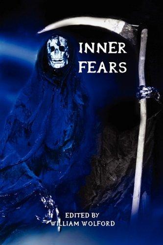 9781617060250: Inner Fears