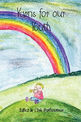 9781617060403: Yarns for our Youth