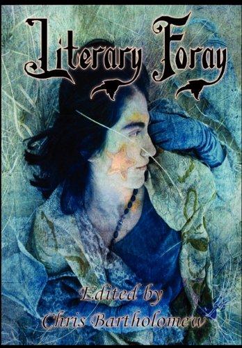 9781617060724: Literary Foray