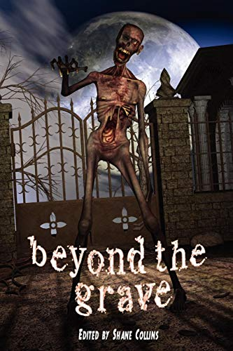 9781617061516: Beyond the Grave