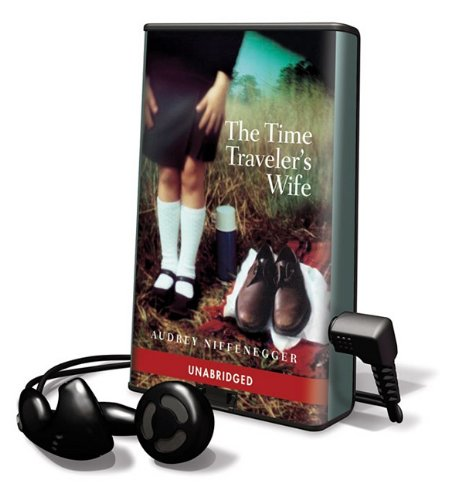 9781617078033: The Time Traveler's Wife (Playaway Adult Fiction)