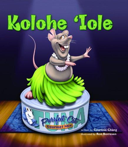 9781617101717: Kolohe 'Iole