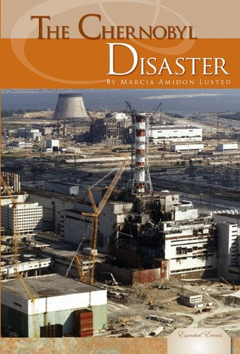 9781617147630: The Chernobyl Disaster (Essential Events)
