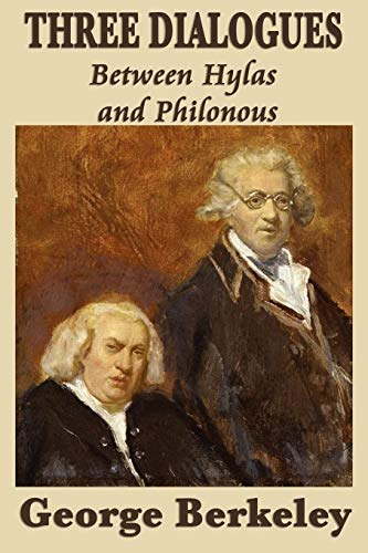 9781617201035: Three Dialogues Between Hylas and Philonous