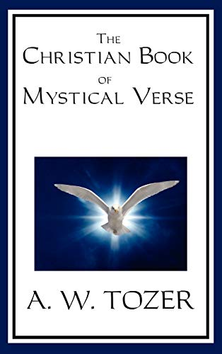 9781617201752: The Christian Book of Mystical Verse