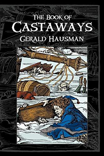 The Book of Castaways: Gerald Hausman