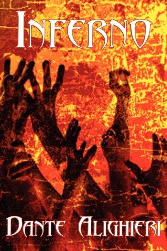 9781617202179: Inferno