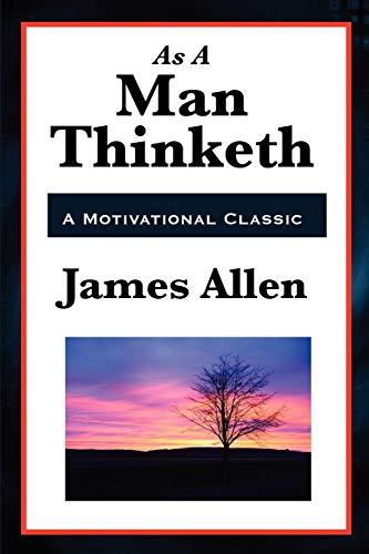 9781617202230: As a Man Thinketh