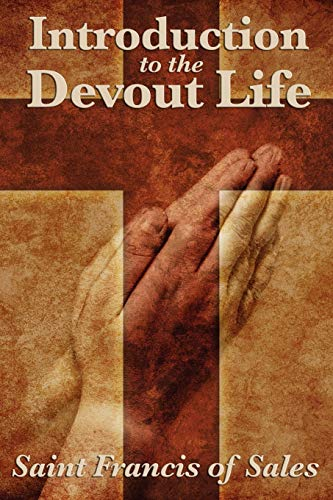 9781617202971: Introduction to the Devout Life