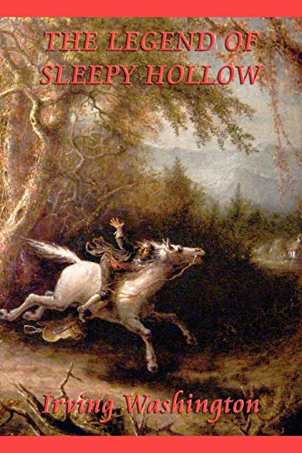 9781617203206: The Legend of Sleepy Hollow
