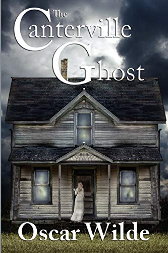 9781617203237: The Canterville Ghost