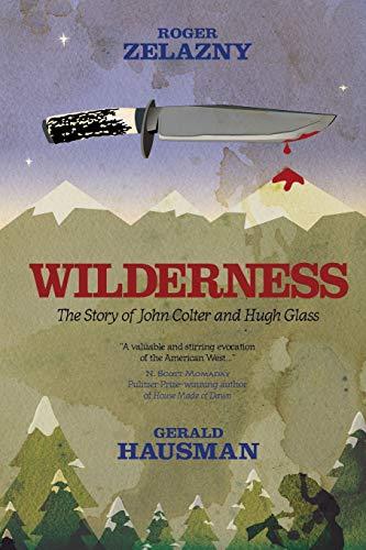 9781617203695: Wilderness