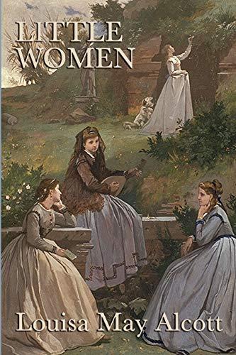 9781617203961: Little Women