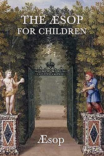 9781617203985: The Aesop for Children