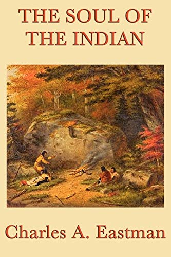 9781617204036: The Soul of the Indian