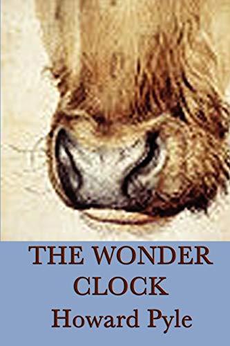 9781617204067: The Wonder Clock