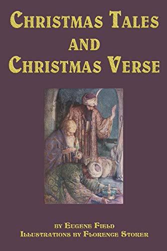 9781617204333: Christmas Tales and Christmas Verse
