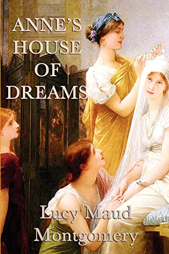 9781617204685: Anne's House of Dreams