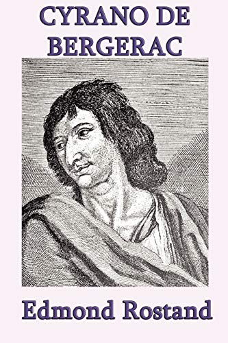 9781617205828: Cyrano de Bergerac