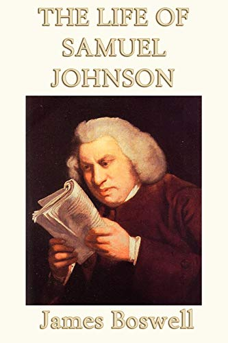 9781617206016: The Life of Samuel Johnson