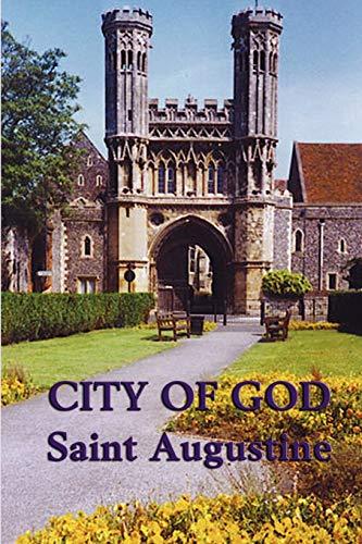 9781617206030: City of God