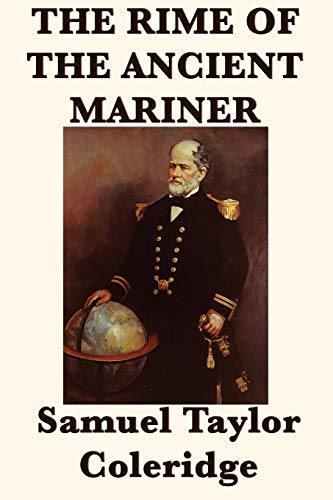 9781617206825: The Rime of the Ancient Mariner