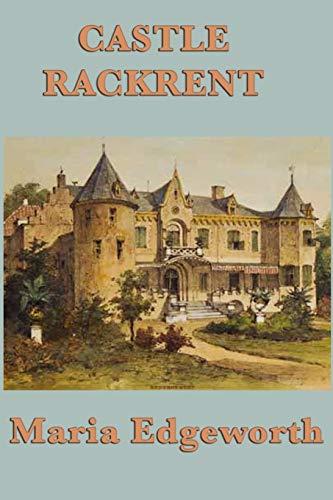 9781617206924: Castle Rackrent