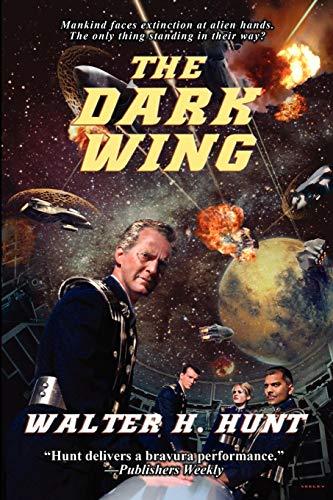 9781617207341: The Dark Wing