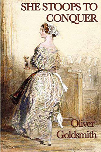 9781617207495: She Stoops to Conquer