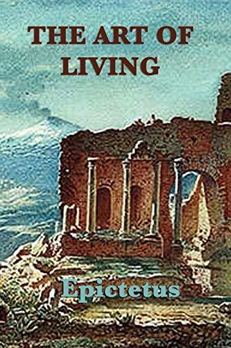 9781617207952: The Art of Living