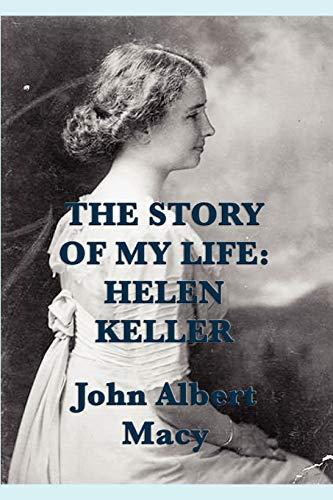 9781617208508: The Story of my Life: Helen Keller