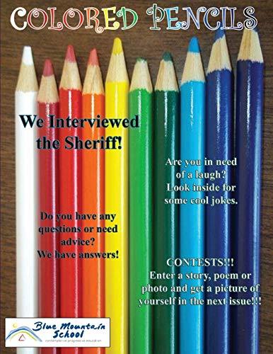 9781617208911: Colored Pencils