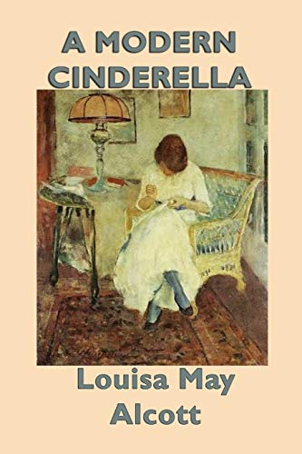9781617209130: A Modern Cinderella