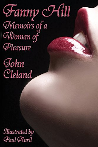9781617209529: Fanny Hill: Memoirs of a Woman of Pleasure