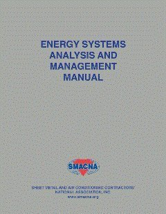9781617211058: Energy Systems Analysis and Management, Second Edition