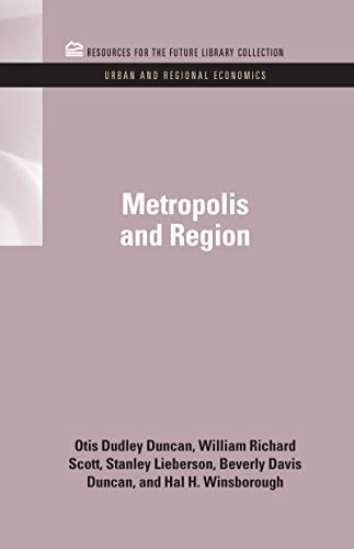 political science study of the metropolis From area 5—political theory ___446 politics of the metropolis ___498 independent study political science major courses author.