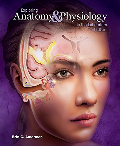 9781617316203: Exploring Anatomy & Physiology in the Laboratory, 3e ...