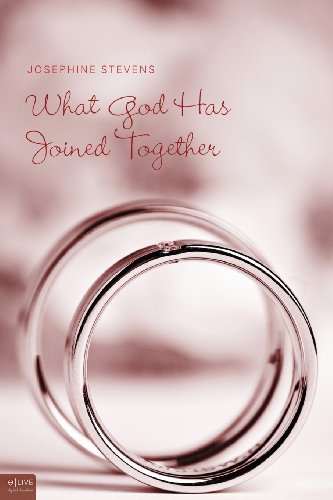 9781617390258: What God Has Joined Together