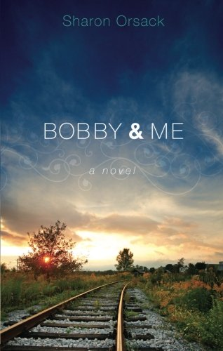 9781617390944: Bobby & Me