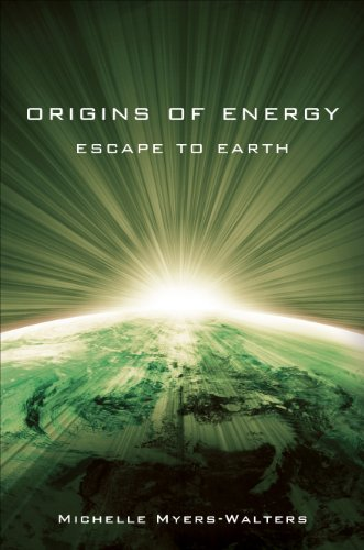 9781617391118: Origins of Energy