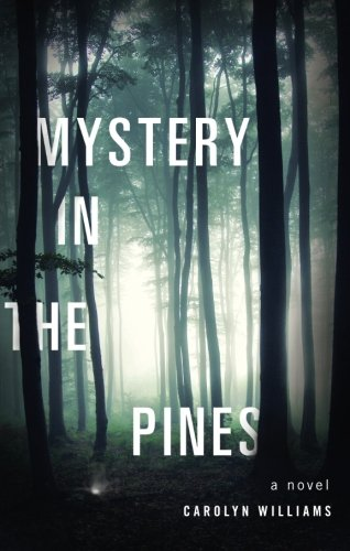 9781617391965: Mystery in the Pines