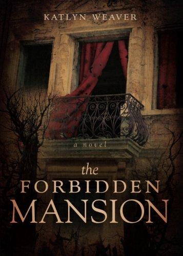 9781617391996: The Forbidden Mansion