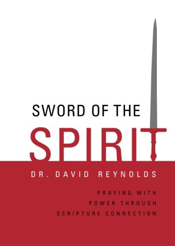 9781617394454: Sword of the Spirit
