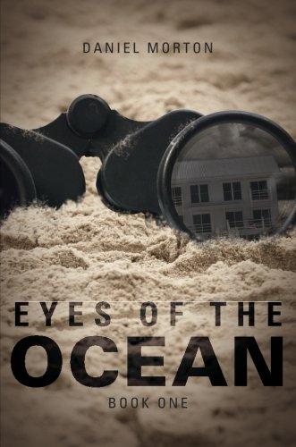 Eyes of the Ocean : Book One: Daniel Morton