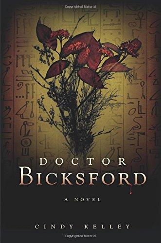 9781617395017: Dr. Bicksford