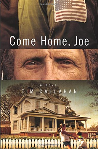 Come Home, Joe (1617395382) by Tim Callahan